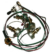 1368920999392247727903 wiring harnesses & modifications, custom made to order for guitar wiring harness guitar at fashall.co