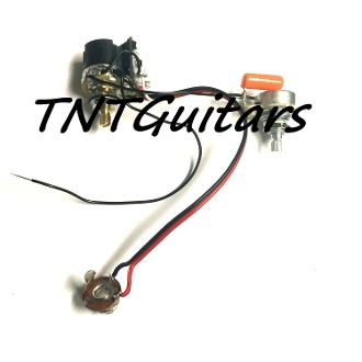 jazz bass wiring diagram push pull 1v1t one pickup wiring harness ~ cts push-pull coil split #13